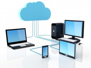 cloud-computing-admi