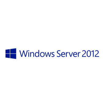 Windows server 2012 – Avantages
