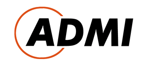 Admi Computer France
